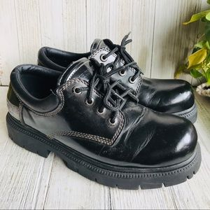 90s Skechers Clunky Grunge Chunky Platform Shoes